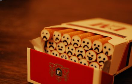 cigarrillos-smileys-169102