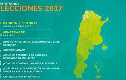 elecciones_legislativas