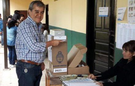 elecciones_nievasvoto_54024_54024