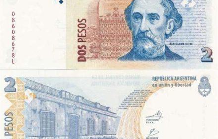 monedas-y-billetes-2548198w640