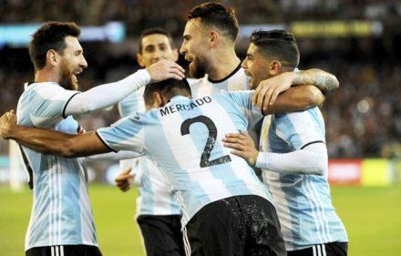 noticia-seleccion-argentina