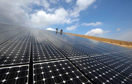 paneles-solares-1