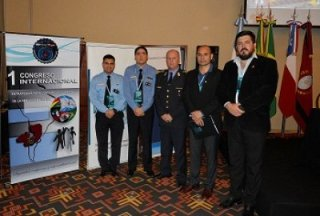 policia-congreso1