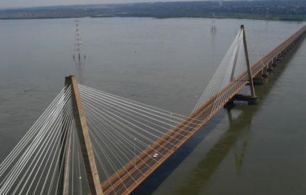 puente-10gqedfnnd8g