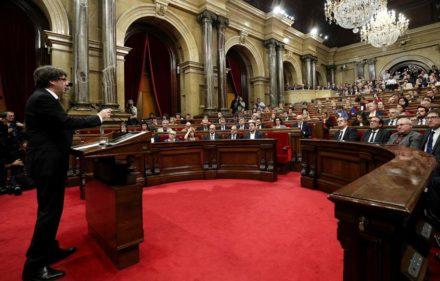 referendum-en-cataluna-2547909h540