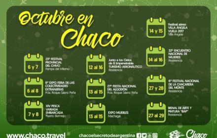 thumbnail_Octubre en Chaco
