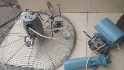 ventilador-robado