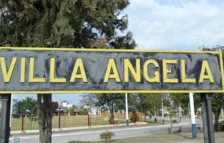 villa_angela_1_51242_51242