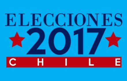 Elecciones-Presidenciales-2017-Chile