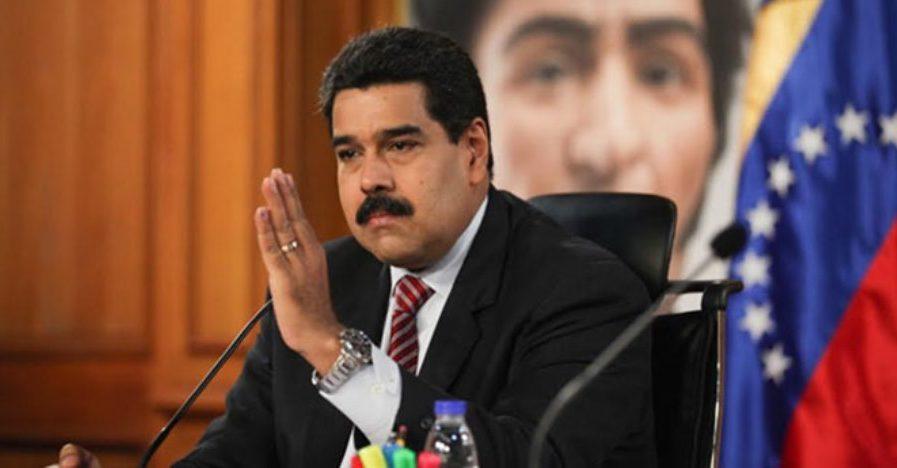 Maduro-billetes-100-venezuela-circulación-canje