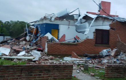 Tornado Pampa Almiron (1)