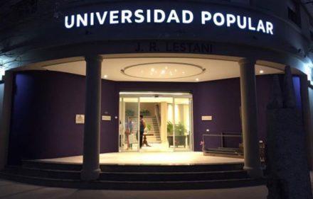 Universidad-696x522
