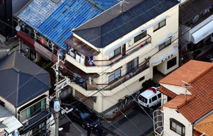 apartamentos-Neyagawa-Prefectura-Osaka-japonesa_LRZIMA20171121_0016_11