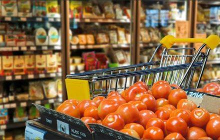 comida_crop1507711707419.jpg_525981578