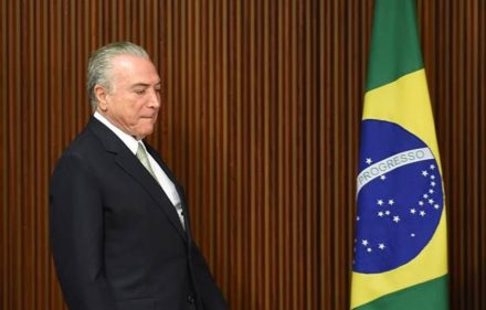 crisis-en-brasil-2444646w620