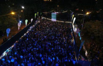 festival9_54771_54771