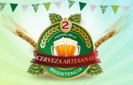 festival_cerveza_artesanal_banner