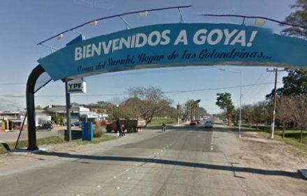goya-1-642x330