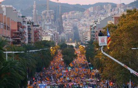 la-independencia-de-cataluna-2568441w640