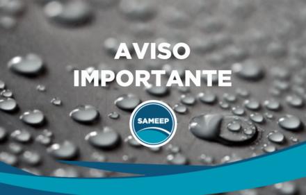 sameep_-_aviso_importante_52643_52643