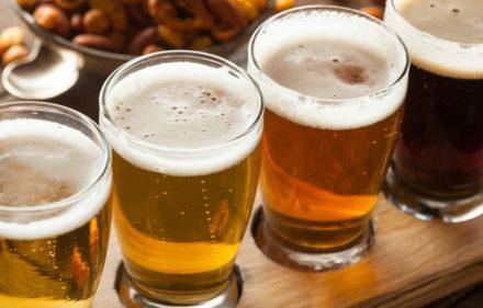 vasos-distintos-tipos-cerveza-6