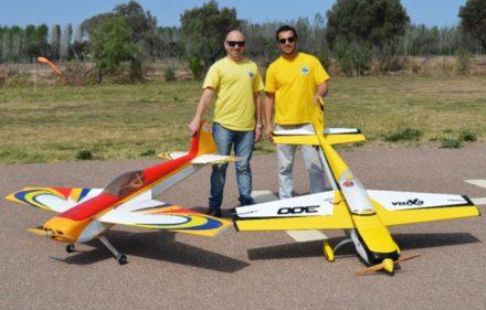 Aeromodelismo7-696x479