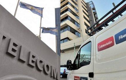 Cablevision-Telecom-680x365