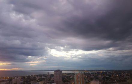 Clima-probabilidad-de-lluvias-y-tormentas