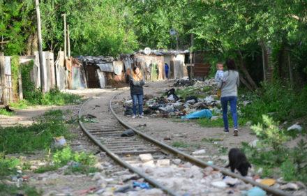 jferreyra_pobreza