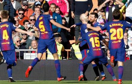 noticia-real-madrid-vs-barcelona_0