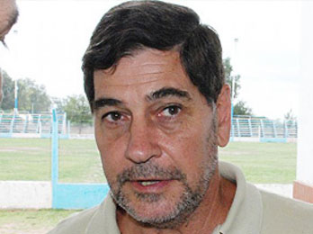 Benicio-Szymula