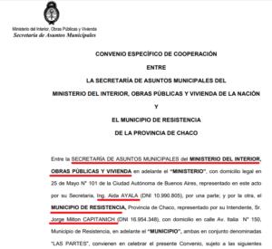 Hospital Veterinario - Convenio (1)