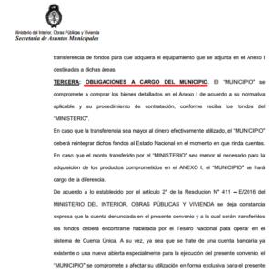 Hospital Veterinario - Convenio (2)