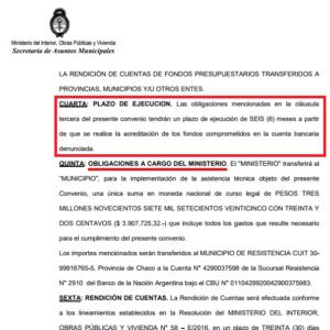 Hospital Veterinario - Convenio (3)