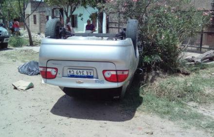 autocorsa1
