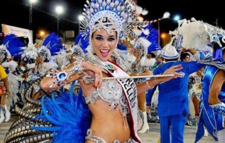 carnaval-ctino2-660x330