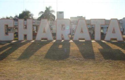 charata-7-640x330