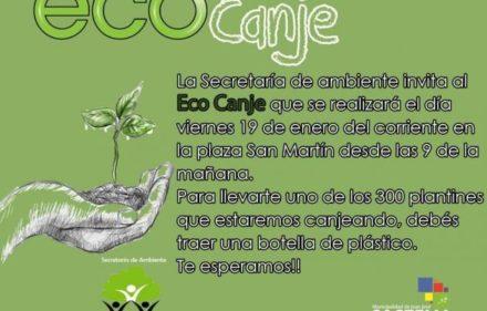 eco-demo_58526_58526