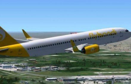 flybondi-660x330