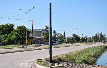 instalación de semáforosDSC_7141