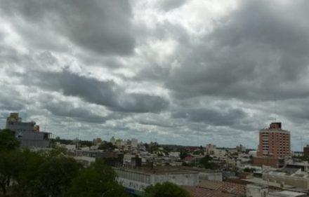 lluvias-630x330