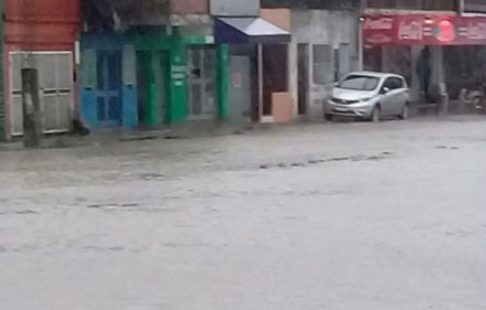 lluvias-corrientes-capital-660x330