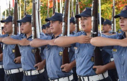 policiaesc-660x330