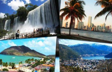 turismo_argentino_1_58412_58412