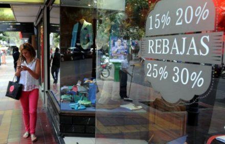 CAME-advierte-sobre-caída-de-ventas-minoristas-en-Marzo-ilustrativa-