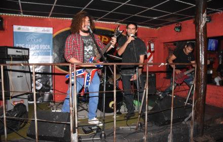 Pre Carpo Rock (23)