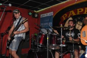 Pre Carpo Rock (32)