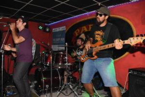 Pre Carpo Rock (34)
