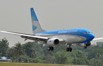 aerolineas-1-660x330