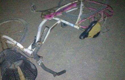 ciclistatren-660x330